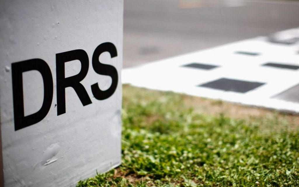 DRS 'less influential but still necessary' in 2022   F1 News by PlanetF1