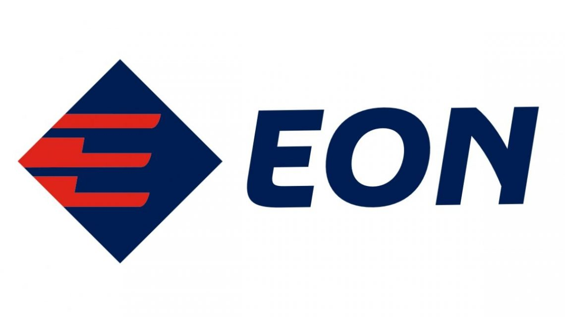 EON returns to selling Proton vehicles, takes over nine dealerships from Proton Edar – also unveils new logo – paultan.org