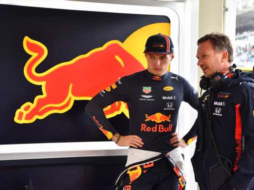 'Max Verstappen doesn't stand for any bulls**t' | F1 News by PlanetF1