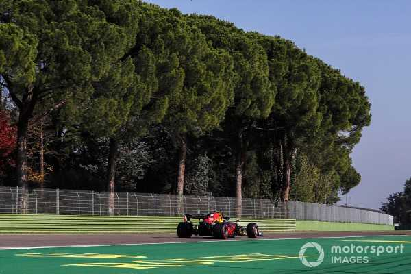 F1 news: Teams split on two-day Formula 1 weekend format