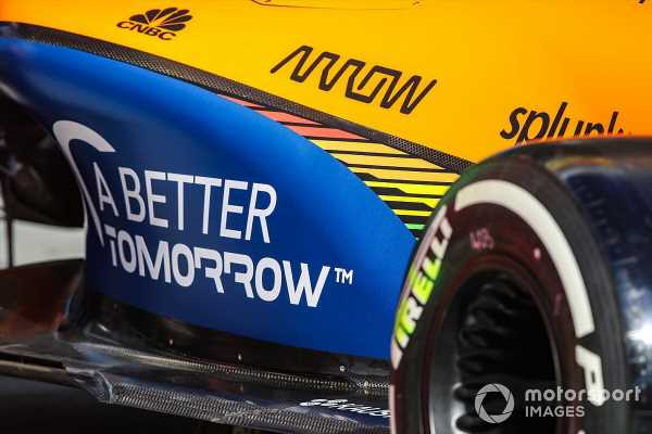 Pirelli learned about Istanbul F1 resurfacing too late