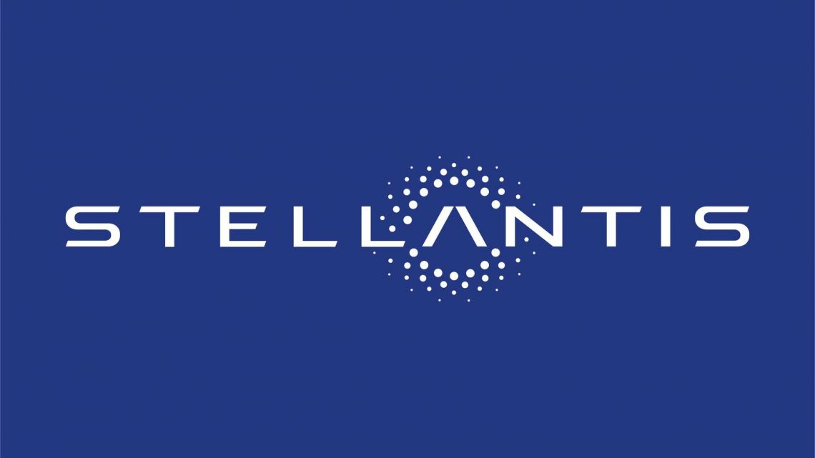 714-Page Stellantis Document Reveals PSA Is Technically Buying FCA