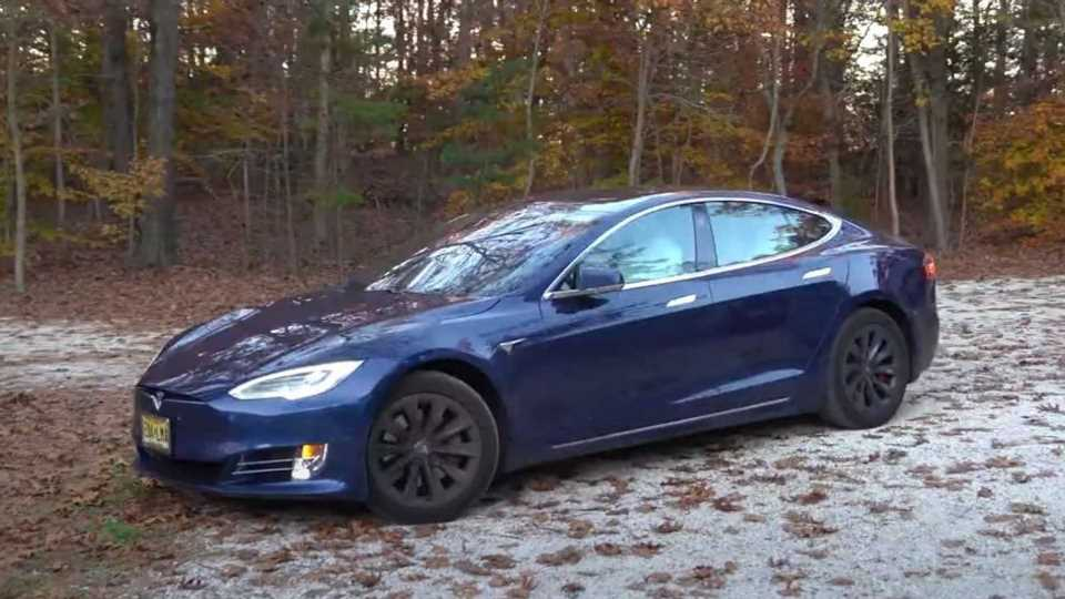 Tesla Model S Regrets: Did This Owner Really Waste $167,000?