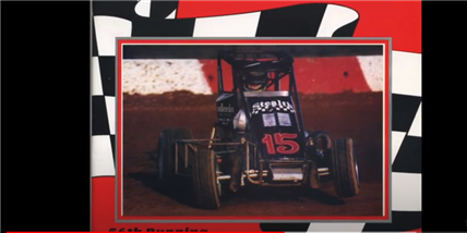 Turkey Night Grand Prix is Cancelled This Year But You Can Watch This Historical Video Instead