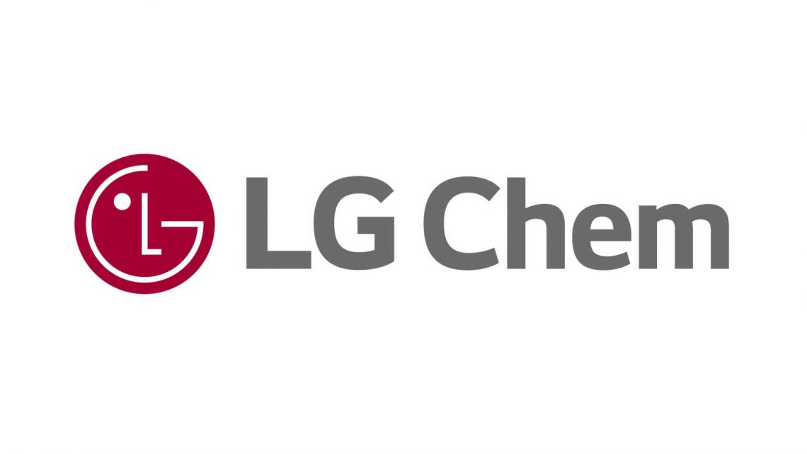 China: LG Chem To Double Battery Cell Output To Meet Tesla Demand