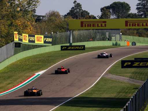 Bahrain new season opener, Imola returns to schedule | F1 News by PlanetF1
