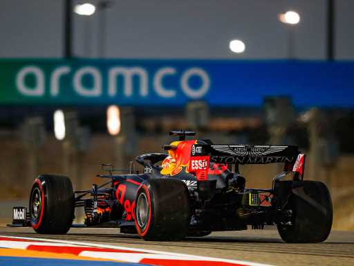 Red Bull braced for decision on engine freeze | Planet F1