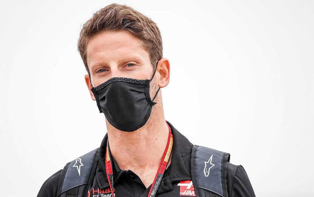 'Not many drivers have such natural speed' | F1 News by PlanetF1