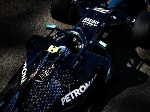 INEOS a 'turning point' for Formula 1 sports franchises | F1 News by PlanetF1