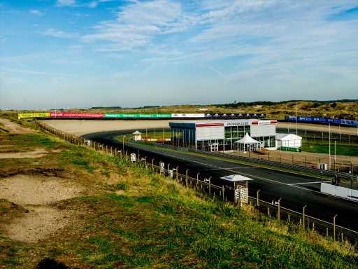 Dutch Grand Prix without fans still off the table | F1 News by PlanetF1