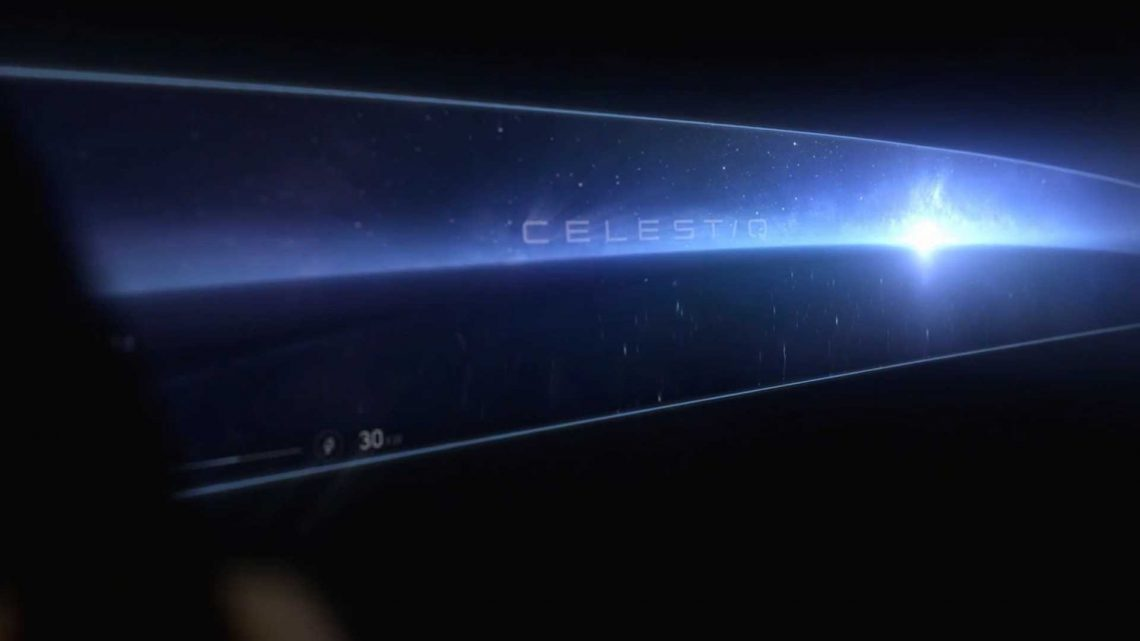 Cadillac Expected To Run Electrification Campaign Ad During Super Bowl