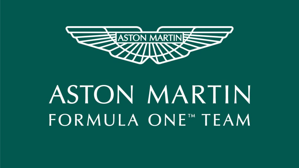 Rumours of Aston Martin sale are 'absolute bullshit'   F1 News by PlanetF1