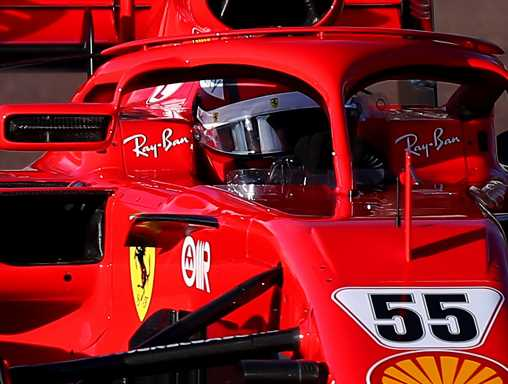 Ferrari already interested in Sainz extension | F1 News by PlanetF1