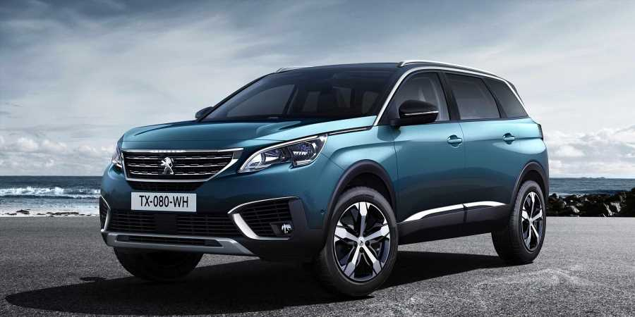 Don\u2019t Expect a Peugeot in Your Driveway Any Time Soon after All