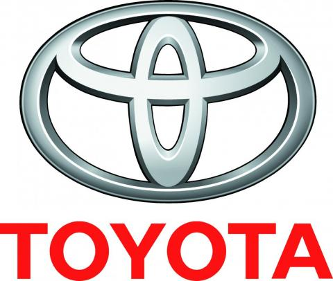 Toyota's T-Serv caters to clients using multi-brand workshops