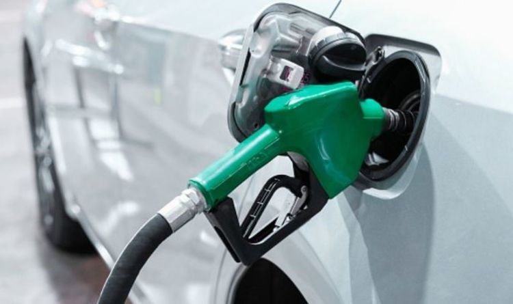 How to reduce your fuel costs – 10 tips from an expert