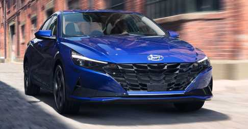 Hyundai actively stockpiled chips prior to shortage – paultan.org