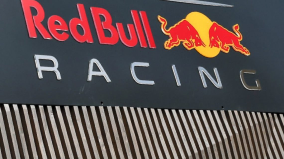 Work to begin on new Red Bull facility in April