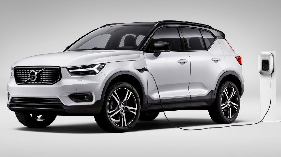 AD: Exceptional Volvo deals await at Ingress Swede – free accessories package upgrade and 5-year service – paultan.org