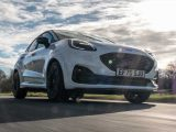 2021 Ford Puma ST | UK Review