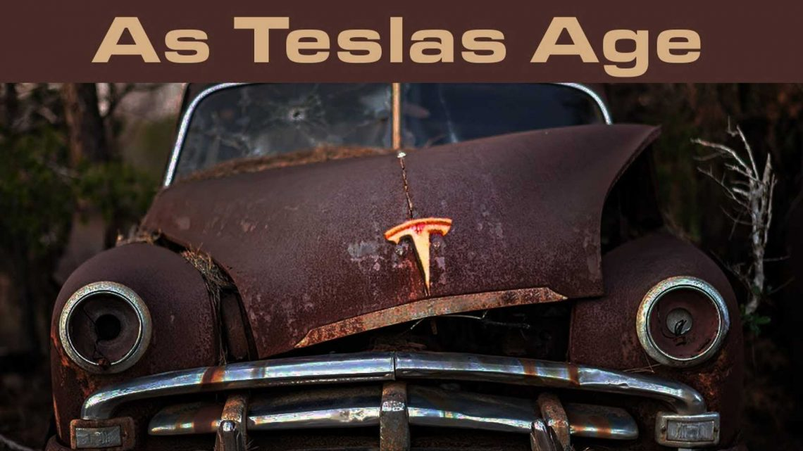 Tesla Really Sold Prototypes As Production Cars, Says Gruber Motors