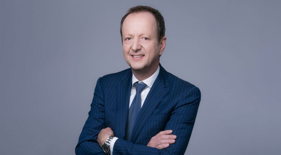 BMW Group Malaysia appoints Hans de Visser as its new managing director, CEO – replaces Harald Hoelzl – paultan.org