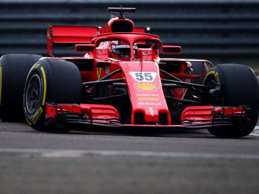 Drivers call for clarity on 'confusing' F1 track limits issue