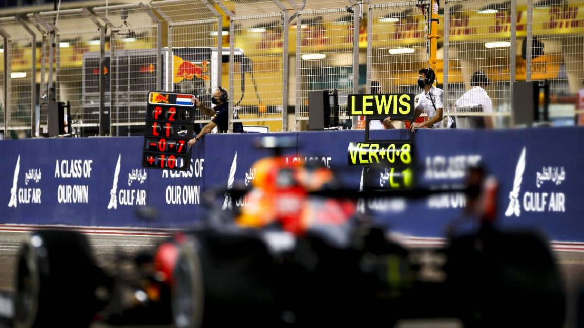 Talk of Red Bull suspension trick is 'nonsense'