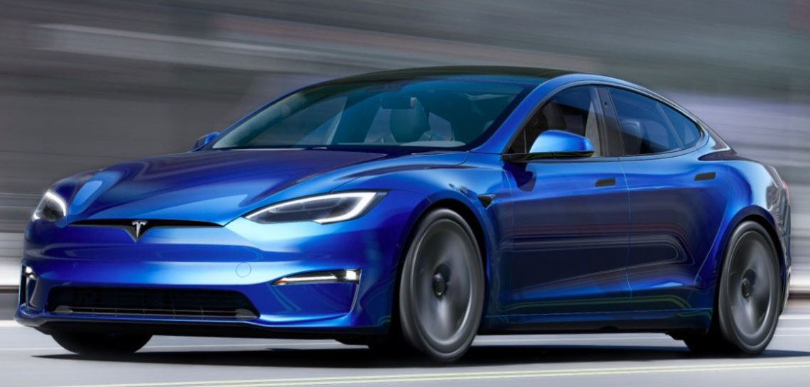 Tesla with Autopilot has nearly 10 times lower accident rate compared to normal cars in the US – Elon Musk – paultan.org