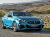 BMW hikes prices of its models by up to Rs. 3.80 lakh