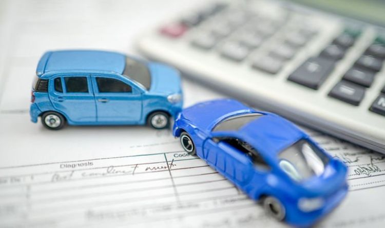 Drivers can now secure cheaper pay per mile car insurance in new 'fairer deal'