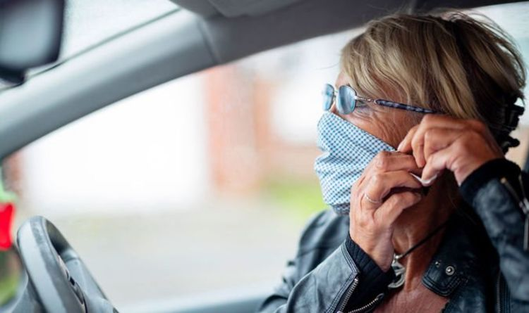 Elderly driving rules proposals could lead to 'complacency' and 'compromise road safety'