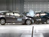 IIHS, Consumer Reports name safest used cars