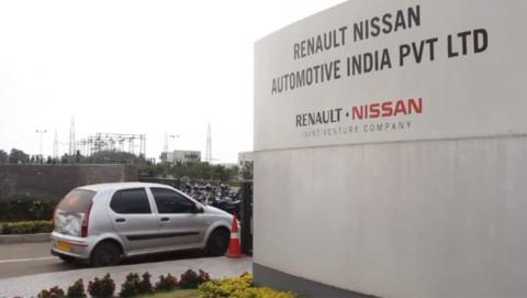 Renault-Nissan India workers to go on strike on May 26