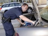The Feds Can Use Your Car to Access Private Data on Your Phone
