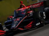 Will Power Furious With IndyCar Officials after\u00a0'Working His Ass Off' Only to Lose at Belle Isle