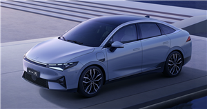 2021 Xpeng P5 – Tesla Model 3 rival priced fr RM104k in China, to lure thousands as competition heats up – paultan.org