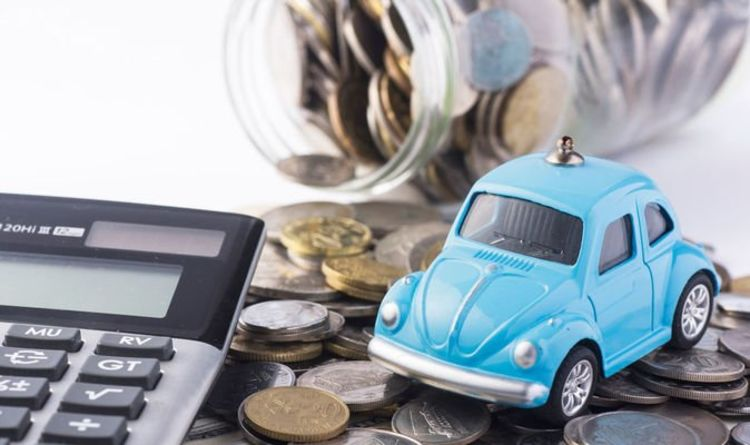 Car insurance renewal prices may still rise despite new ruling which bans price walking