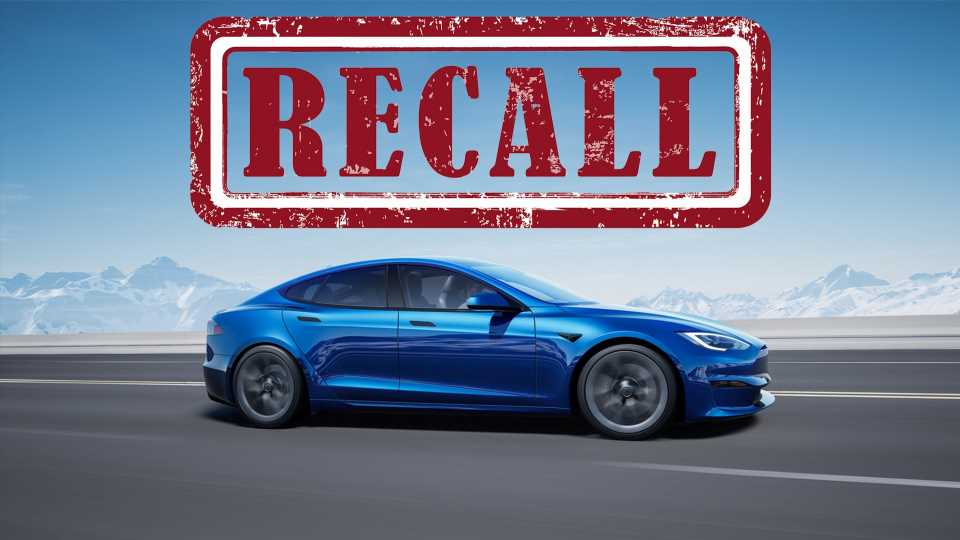 How To Know if Your Car Has an Active Recall