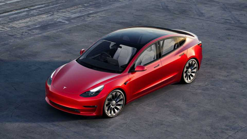 What Makes Tesla So Unique And Popular?