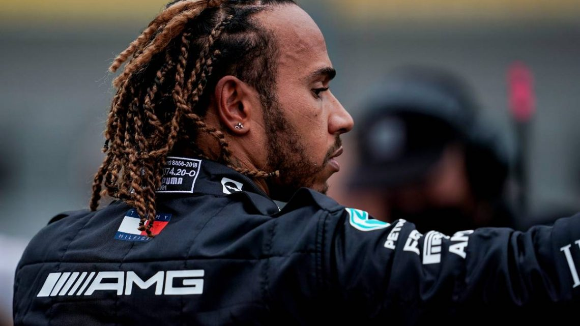 Hungary classification reissued, Lewis Hamilton back to P2