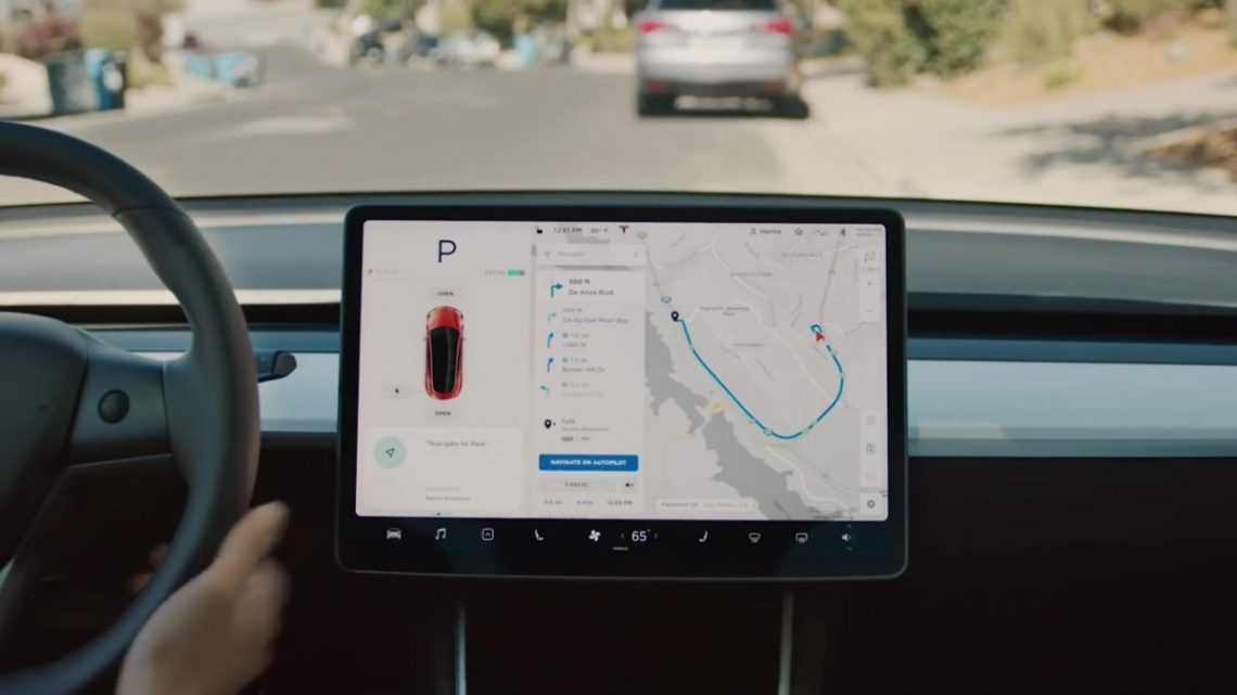 Tesla probed by NHTSA for Autopilot crashes into first-responder vehicles; 765,000 cars could be affected – paultan.org