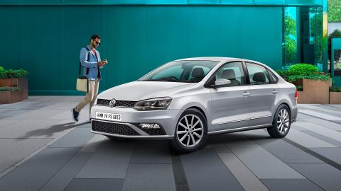 Volkswagen to hike prices by up to 3% from September 1