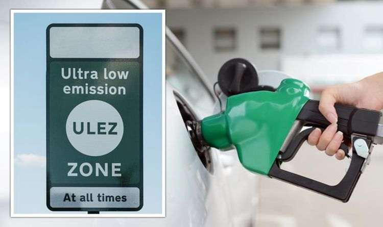 'Greener' E10 fuel has no impact on car tax zones, drivers may still need to pay thousands