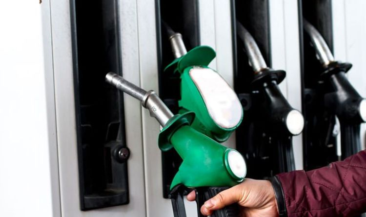 Classic car owners warned of the best 'long term solution' to deal with E10 fuel changes