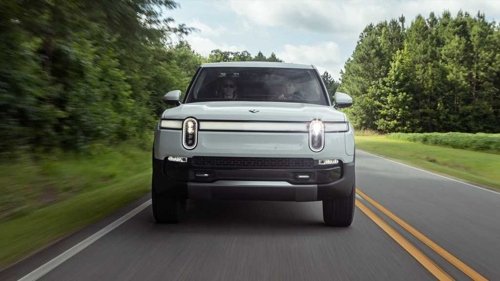 Electric is Better Than Gas Off-Road: Yes, It's Time to Admit It
