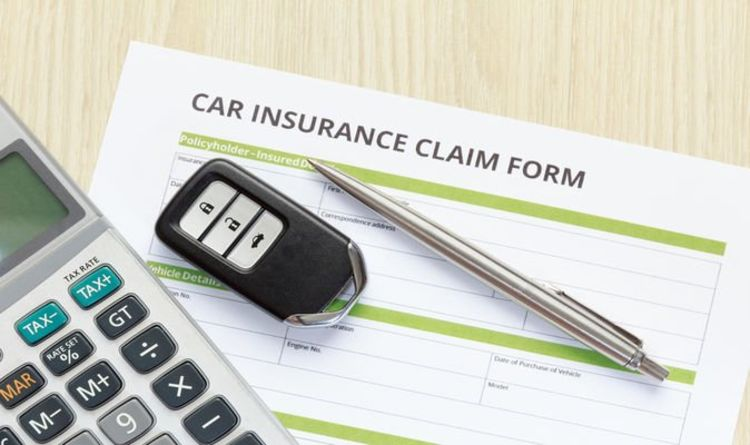 'Impact on future premiums': New money-making scheme may have effect on car insurance