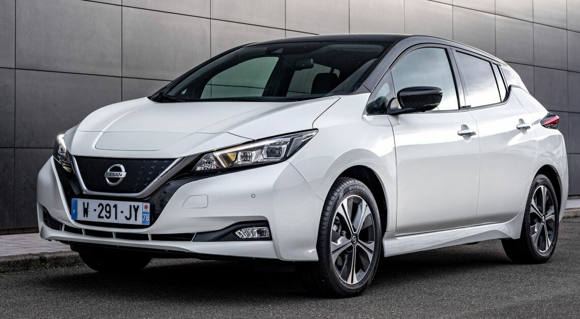 Meralco expects the price of EVs to match ICE cars by 2024 in the Philippines – 70% energy cost savings – paultan.org