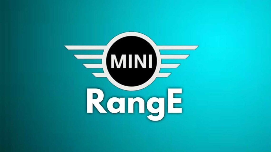 Mini Cooper SE Real Range Is More Than You Would Expect