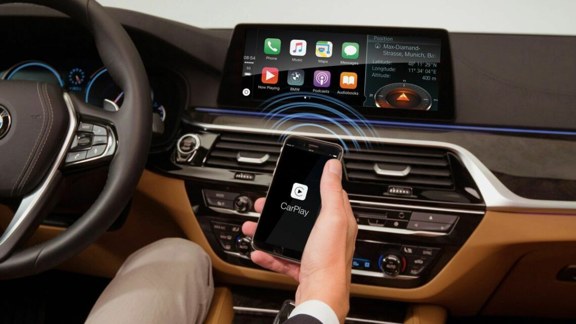 Smartphone connections irk owners, 2021 Ford Raptor tested, Bolt battery fix has benefits: What's New @ The Car Connection